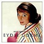 Eydie Gorme Best Songs Of Eydie Gorme