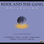 Kool & The Gang The Collection