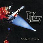 Thin Lizzy Whiskey In The Jar
