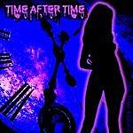 True Colors Time After Time
