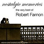 Robert Farnon Nostalgic Memories-The Very Best Of Robert Farnon-Vol. 153