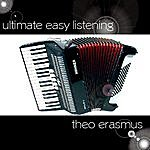 Theo Erasmus Ultimate Easy Listening-Theo Erasmus-Vol. 8