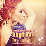 Rhythmix Dream Land