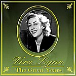 Vera Lynn Very Lynn The Great Years