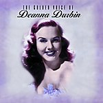 Deanna Durbin Golden Voice Of