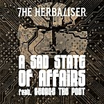 The Herbaliser A Sad State Of Affairs - Ep