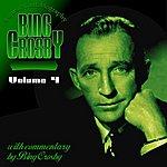 Bing Crosby Bing A Musical Autobiography Disc 4