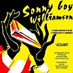 Sonny Boy Williamson Sonny Boy Williamson