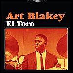 Art Blakey El Toro