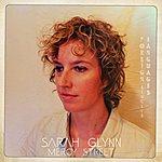 Sarah Glynn Mercy Street