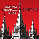 Mormon Tabernacle Choir Christmas