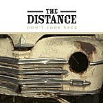 The Distance Don't Look Back