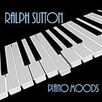 Ralph Sutton Piano Moods