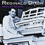 Reginald Dixon Medley Magic