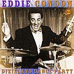 Eddie Condon Dixieland Dance Party