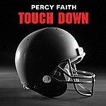 Percy Faith Touch Down