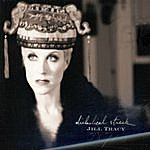 Jill Tracy Diabolical Streak