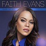 Faith Evans Tears Of Joy