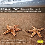 Anatol Ugorski Love's Dream - Romantic Piano Music