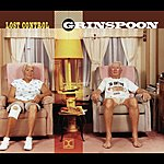 Grinspoon Lost Control