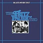 Fritz Pauer Trio Blues Inside Out