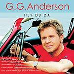 G.G. Anderson Hey Du Da