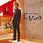 Eagle-Eye Cherry Sub Rosa (Non-Eu Version)
