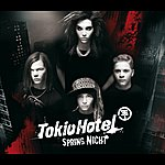 Tokio Hotel Spring Nicht (Digital Version)
