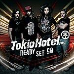 Tokio Hotel Ready, Set, Go