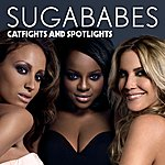 Sugababes Catfights And Spotlights (Non Eu)