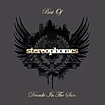 Stereophonics Decade In The Sun - Best Of Stereophonics (Non Eu Version)