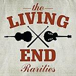 The Living End Rarities
