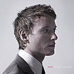 Teddy Thompson A Piece Of What You Need (Bonus Version)