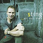Sting ...All This Time (International Version)