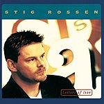 Stig Rossen Letters Of Love