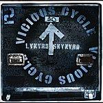 Lynyrd Skynyrd Vicious Cycle (Reissue)