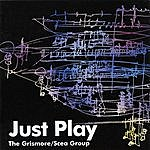 Grismore/Scea Group Just Play