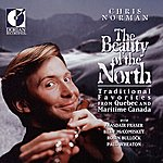 Chris Norman Norman, Chris: The Beauty Of The North
