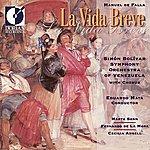 Eduardo Mata Falla, M. De: Vida Breve (La) [Opera]