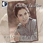 Custer LaRue Larue, Custer: Ballads
