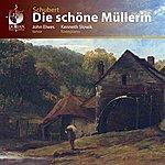 John Elwes Schubert, F.: Schone Mullerin (Die)