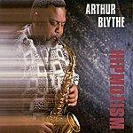 Arthur Blythe Blythe, Arthur: Hipmotism