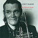Chet Baker Baker, Chet: My Favourite Songs