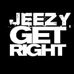 Jeezy Get Right (Edited Version)