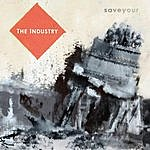 Industry Saveyour