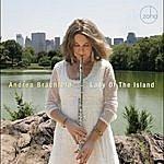 Andrea Brachfeld Lady Of The Island