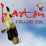 Barton Falling Out