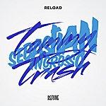 Sebastian Ingrosso Reload