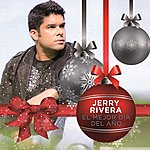Jerry Rivera El Mejor Día Del Año