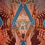 Deadweight The Red Sun God Ep